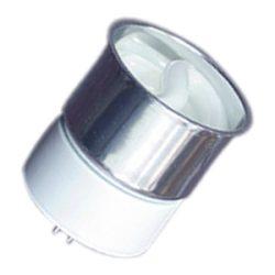 Економні лампи компактні Ultalight 10000год.