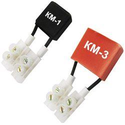 01 Компенсатори для LED (і КЛЛ) ламп Eltis Electric