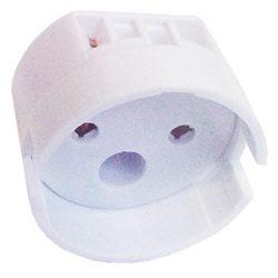 Аксесуари для Т8 LED та люмінісцентних ламп Eltis Electric