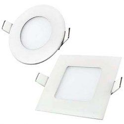 LED панель PANEL LIGHT (розпродаж по знижених цінах)