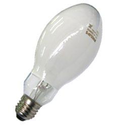 Ртутні лампи