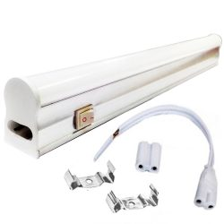 LED світильники Eltis Electric T5