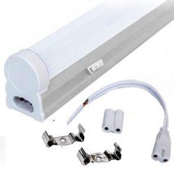 LED світильники Feron