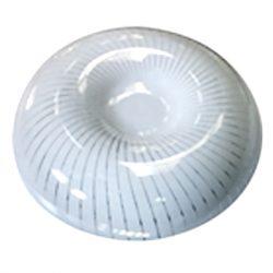 LED світильники ULTRALIGHT