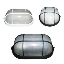 SYNERGY герметичні світильники (розпродаж по знижених цінах)