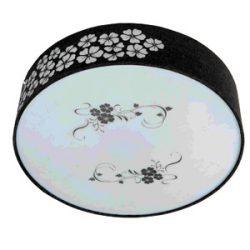 MW LIGHT Чаші (низькі світильники на стелю)