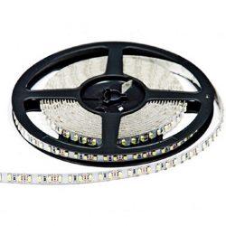 LED стрічка 3528 120 LED на метр IP20, 12V, 9.6 W/m, MTK