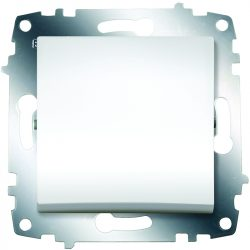 ZENA NL біла модулі і рамки окремо