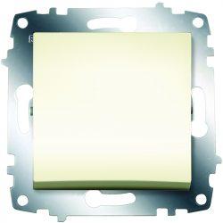 ZENA NL крем модулі і рамки окремо