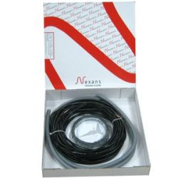Тепла підлога N-кабель (TXLP, Millimat)