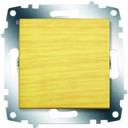 ZENA WL береза модулі і рамки окремо