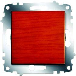 ZENA WL вишня модулі і рамки окремо