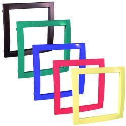 UNICA Colors рамки