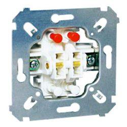 CLASSIC механізми і аксесуари (без пластика) KONTAKT-SIMON