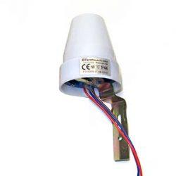 Датчики освітленості