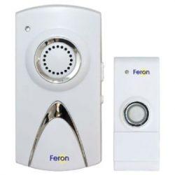 Дзвоники Feron