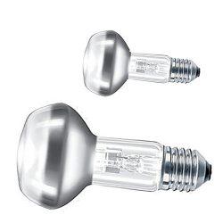 Рефлектроні лампи